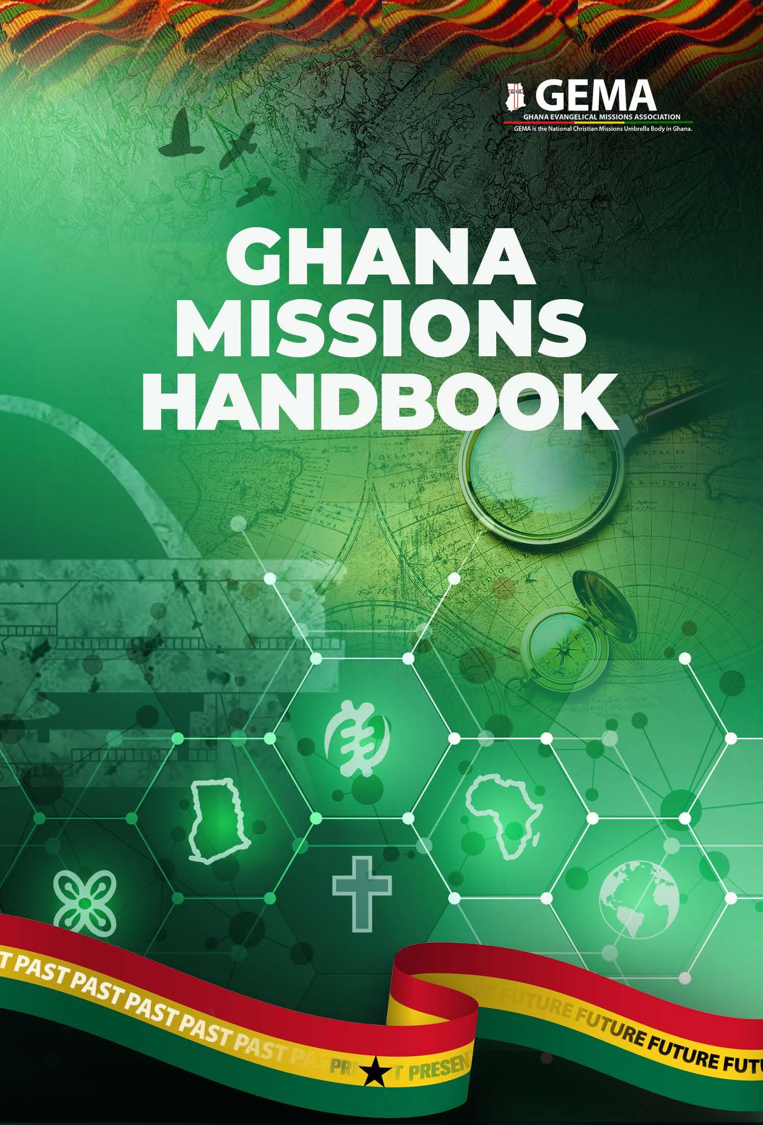 Ghana Missions Handbook_GEMA_Page_001