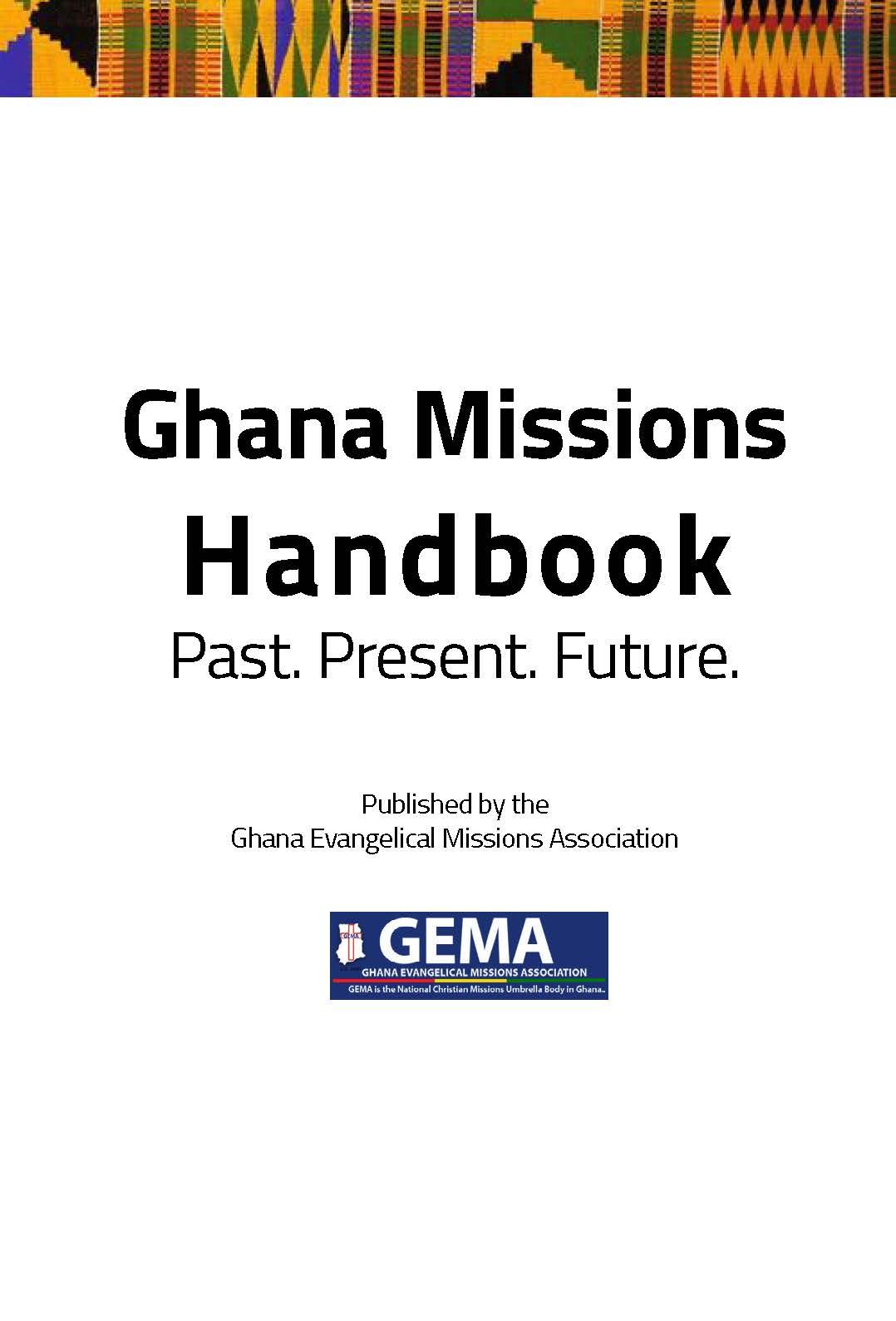 Ghana Missions Handbook_GEMA_Page_004